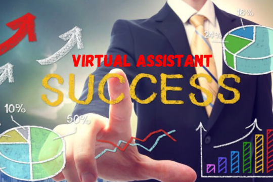 where to hire a virtual assistant