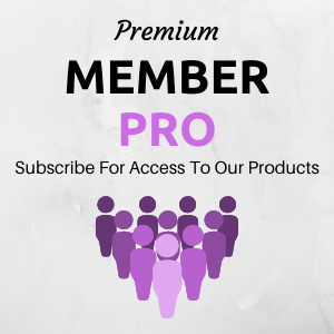 Startup Remedy Pro Membership Plans