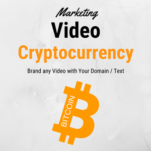Cryptocurrency Videos