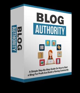 affiliate marketing blog marketing
