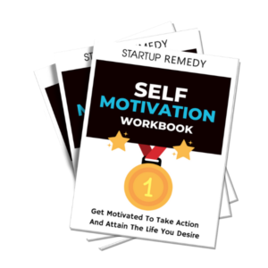 Self Motivation Reports