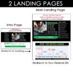 byob-black-2-landing-pages