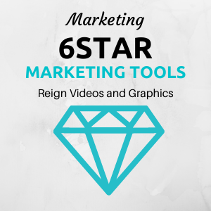 6Star Marketing Tools