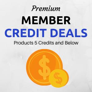 Credit Deals