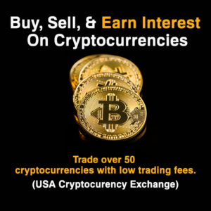 buy, trade, sell cryptocurrency